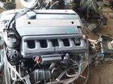 Двигатель БМВ 2.8ту свап за 540 000 тг. в Алматы
