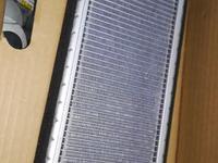 Радиатор печки за 80 000 тг. в Караганда