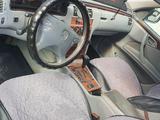 Mercedes-Benz E 280 1995 года за 3 000 000 тг. в Кызылорда – фото 2