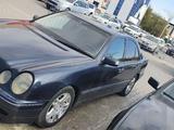 Mercedes-Benz E 280 1995 года за 3 000 000 тг. в Кызылорда – фото 3