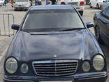 Mercedes-Benz E 280 1995 года за 3 000 000 тг. в Кызылорда – фото 4