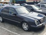 Mercedes-Benz E 280 1995 года за 3 000 000 тг. в Кызылорда – фото 5
