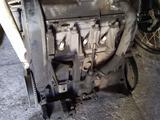Двигатель за 120 000 тг. в Костанай