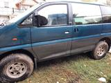 Mitsubishi Delica 1995 года за 2 300 000 тг. в Алматы