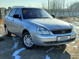 ВАЗ (Lada) 2172 (хэтчбек) 2011 года за 1 500 000 тг. в Туркестан