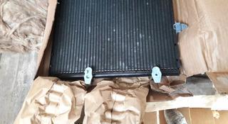 Радиатор кондиционера за 30 000 тг. в Актобе