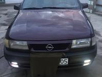 Opel Vectra 1992 года за 980 000 тг. в Талдыкорган