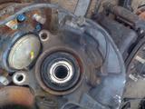 Приводы шрусы полуоси Nissan Terrano за 25 000 тг. в Алматы