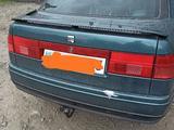 Seat Toledo 1993 года за 800 000 тг. в Петропавловск
