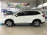 Subaru Forester 2018 года за 14 500 000 тг. в Караганда – фото 3