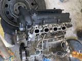 Мотор акцен g4fc за 458 000 тг. в Алматы – фото 3