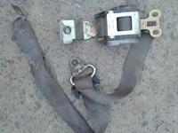Ремень Безопасности (Перед L) — Ford Explorer за 5 000 тг. в Алматы