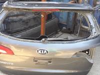 Багажник Kia Sorento за 90 000 тг. в Алматы