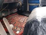 КамАЗ  5320 1995 года за 3 600 000 тг. в Костанай – фото 5