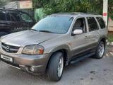 Mazda Tribute 2001 года за 2 700 000 тг. в Алматы – фото 2