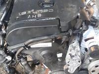 Двигатель amb за 250 000 тг. в Алматы