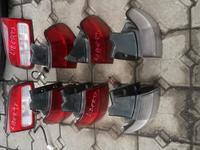 Фонари на Nissan Liberty за 10 000 тг. в Алматы