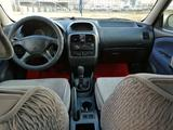 Mitsubishi Carisma 2002 года за 1 300 000 тг. в Кокшетау – фото 3