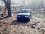 Opel Vectra 1992 года за 700 000 тг. в Шымкент – фото 5