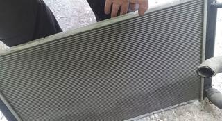 Радиатор кондиционера на Toyota за 555 тг. в Алматы