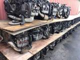 Двигатель на Субару за 190 000 тг. в Алматы – фото 2