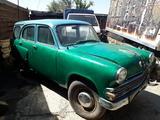 Москвич 423 1965 года за 180 000 тг. в Алматы