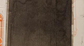 Радиатор охлаждения двигателя за 6 000 тг. в Шымкент