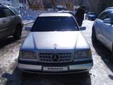 Mercedes-Benz C 220 1994 года за 2 000 000 тг. в Павлодар