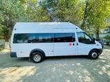 Ford Transit 2012 года за 3 900 000 тг. в Шымкент