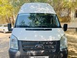 Ford Transit 2012 года за 3 900 000 тг. в Шымкент – фото 2