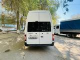Ford Transit 2012 года за 3 900 000 тг. в Шымкент – фото 4