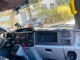 Ford Transit 2012 года за 3 900 000 тг. в Шымкент – фото 5