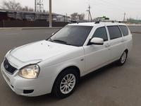 ВАЗ (Lada) 2171 (универсал) 2014 года за 2 200 000 тг. в Атырау