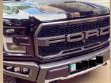 Ford F-Series 2017 года за 34 000 000 тг. в Атырау