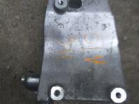 Кронштейн крепления компрессора кондиционера за 5 000 тг. в Алматы