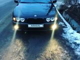 BMW 535 2000 года за 3 200 000 тг. в Алматы