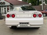 Nissan Skyline 1997 года за 1 800 000 тг. в Алматы