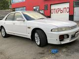Nissan Skyline 1997 года за 1 800 000 тг. в Алматы – фото 2