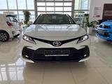 Toyota Camry 2021 года за 15 230 000 тг. в Актау