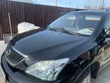 Lexus RX 330 2004 года за 6 300 000 тг. в Петропавловск – фото 4