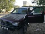 Nissan Pathfinder 1995 года за 2 000 000 тг. в Алматы