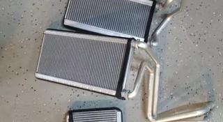 Радиатор печки за 22 000 тг. в Алматы