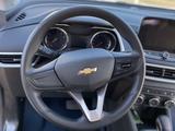 Chevrolet Tracker 2021 года за 8 990 000 тг. в Тараз – фото 5