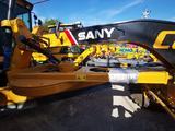 Sany  STG210C-8 2021 года за 30 000 000 тг. в Актау – фото 5