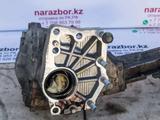 Раздатка НА LEXUS RX 350 за 210 000 тг. в Костанай – фото 5