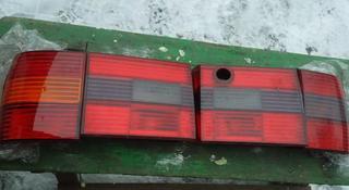 Задние фонари за 15 000 тг. в Алматы