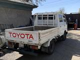 Toyota  Duna 1997 года за 6 500 000 тг. в Павлодар – фото 2
