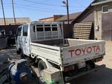Toyota  Duna 1997 года за 6 500 000 тг. в Павлодар – фото 4