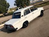 ВАЗ (Lada) 2106 1990 года за 450 000 тг. в Нур-Султан (Астана) – фото 2