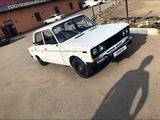 ВАЗ (Lada) 2106 1990 года за 450 000 тг. в Нур-Султан (Астана) – фото 3